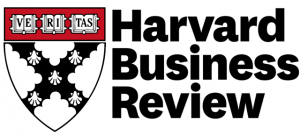 logo_HBR