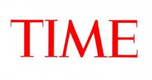 logo_time