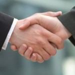 For great teamwork, start with a social contract