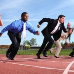 4 leadership lessons we can learn from sports